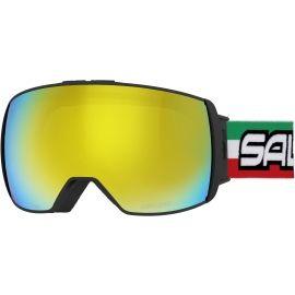 Salice 605ITA - Скиорски очила
