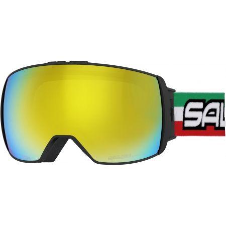 f87e6ec25 Lyžiarske okuliare - Salice 605ITA
