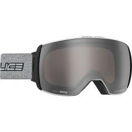 Salice 605DARWF - Ski goggles