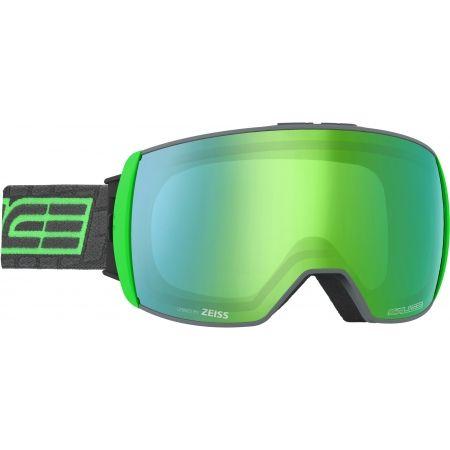 Ochelari de ski - Salice 605DARWF