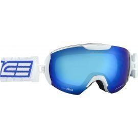 Salice 604DARWF - Ochelari de ski