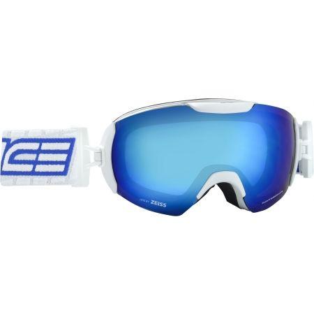 Salice 604DARWF - Gogle narciarskie