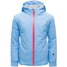 Spyder TRESH JACKET - Kids' jacket