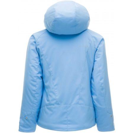 Dětská bunda - Spyder TRESH JACKET - 2