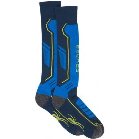 Pánske ponožky - Spyder VELOCITY - 3