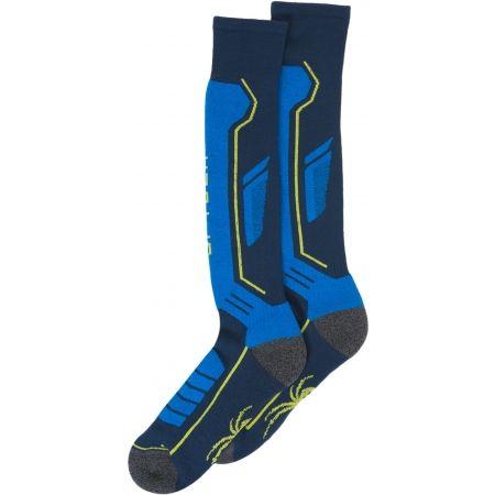 Pánske ponožky - Spyder VELOCITY - 2