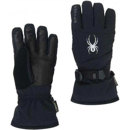 Dámské rukavice - Spyder SYNTHESIS GTX - 2