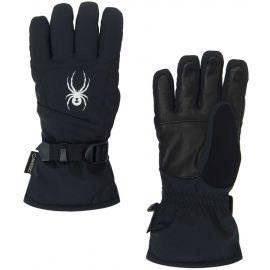 Spyder SYNTHESIS GTX - Men's gloves