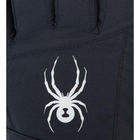 Dámské rukavice - Spyder SYNTHESIS GTX - 3