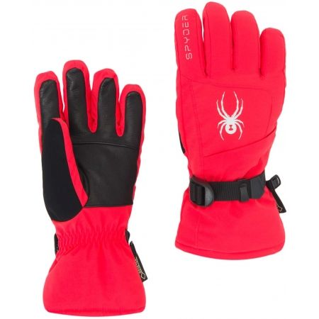 Pánske rukavice - Spyder SYNTHESIS GTX - 2