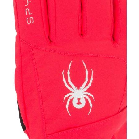 Pánske rukavice - Spyder SYNTHESIS GTX - 3