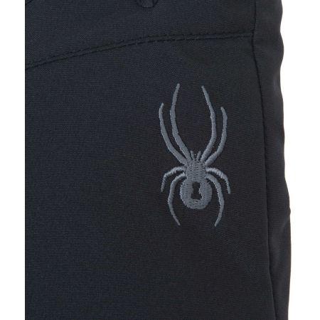 Pánske rukavice - Spyder PROPULSION GTX - 3