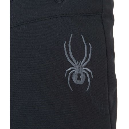 Мъжки ръкавици - Spyder PROPULSION GTX - 3