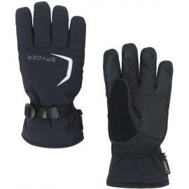 Spyder PROPULSION GTX - Мъжки ръкавици