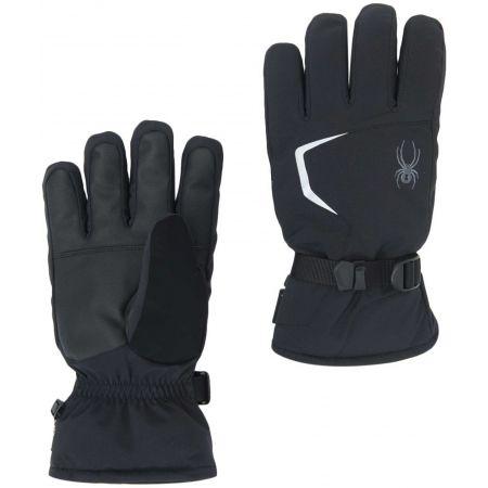 Pánske rukavice - Spyder PROPULSION GTX - 2