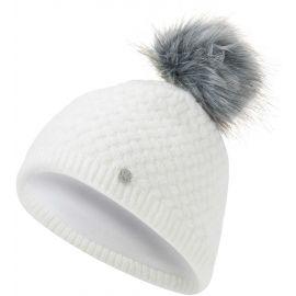 Spyder ICICLE HAT - Czapka damska