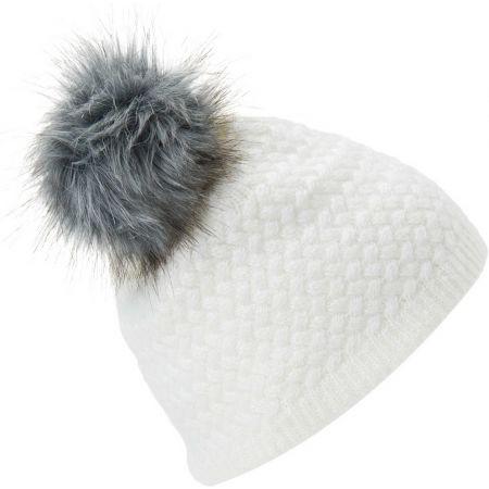 Dámská čepice - Spyder ICICLE HAT - 2