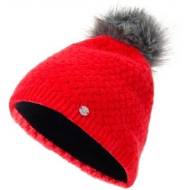 Spyder ICICLE HAT - Дамска шапка