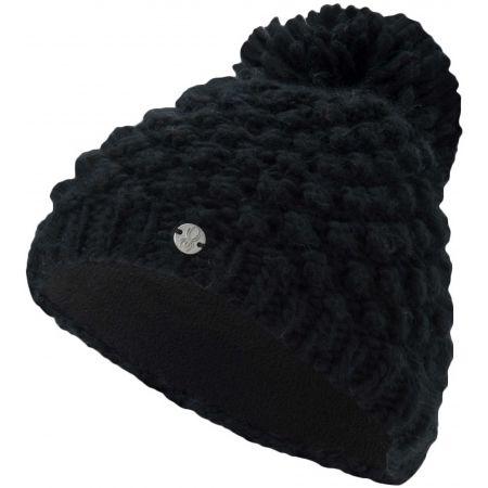 Spyder BRRR BERRY HAT - Dámská čepice