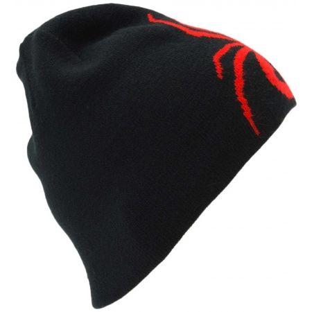 Pánská čepice - Spyder REVERSIBLE INNSBRUCK HAT - 5