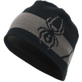 Spyder SHELBY HAT - Мъжка шапка