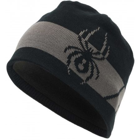 Spyder SHELBY HAT - Men's hat