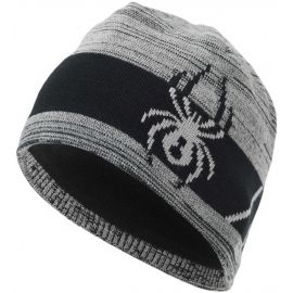 Spyder SHELBY HAT