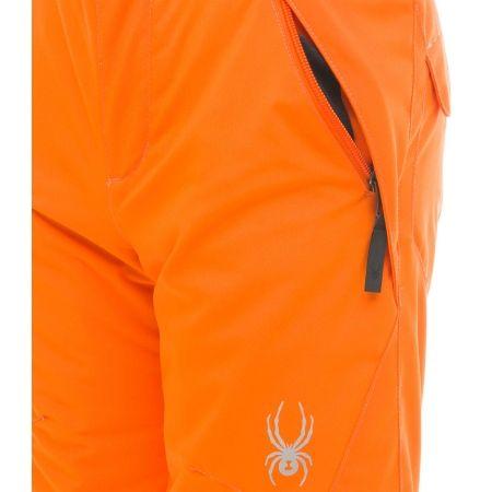Chlapecké lyžařské kalhoty - Spyder PROPULSION PANT - 3