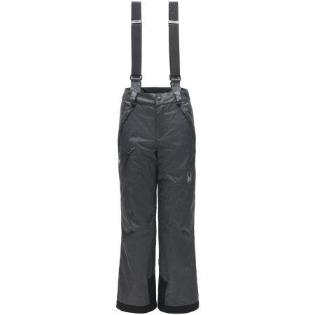 Spyder PROPULSION PANT - Jungen Skihose