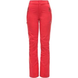 Spyder WINNER TAILORED PANT - Women's ski pants