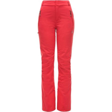 Pantaloni schi femei - Spyder WINNER TAILORED PANT - 1