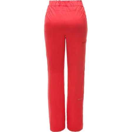 Pantaloni schi femei - Spyder WINNER TAILORED PANT - 2