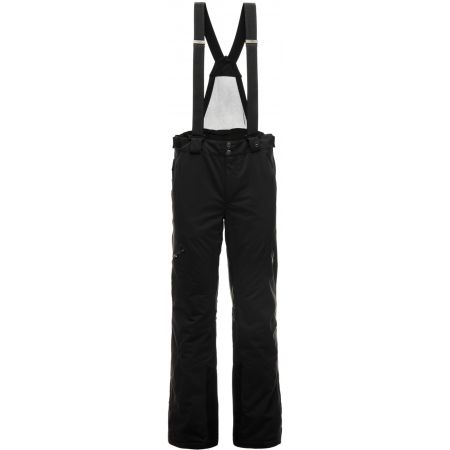 Spyder DARE TAILORED PANT - Men's ski pants