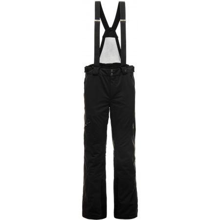 Pánské lyžařské kalhoty - Spyder DARE TAILORED PANT - 1