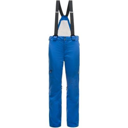 Pánske lyžiarske nohavice - Spyder DARE TAILORED PANT - 1