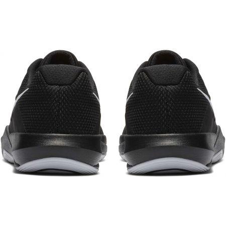Pánska tréningová obuv - Nike LUNAR PRIME IRON II - 5