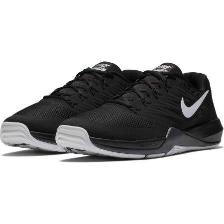 Pánska tréningová obuv - Nike LUNAR PRIME IRON II - 3