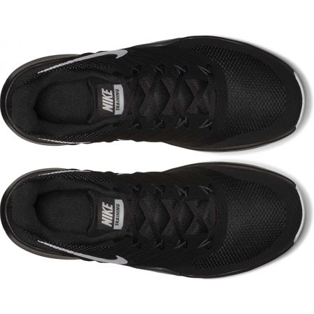 Pánska tréningová obuv - Nike LUNAR PRIME IRON II - 4