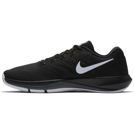 Мъжки спортни обувки - Nike LUNAR PRIME IRON II - 2