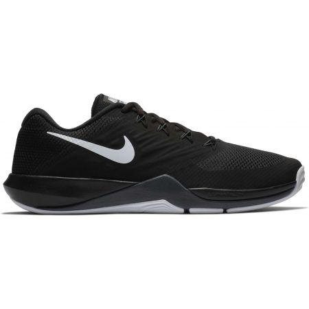 Pánska tréningová obuv - Nike LUNAR PRIME IRON II - 1