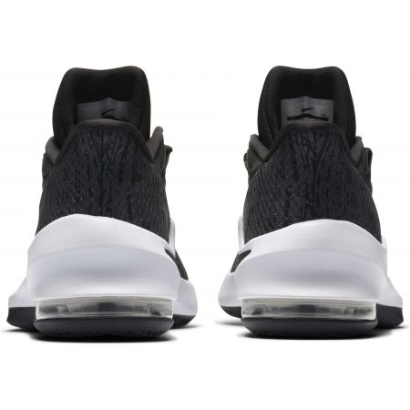 89d0c4c5ce3a9e Children s basketball shoes - Nike AIR MAX INFURIATE 2 - 6