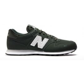 New Balance GM500GRG - Men's leisure shoes