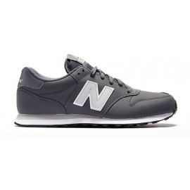 New Balance GM500DGR - Men's leisure shoes