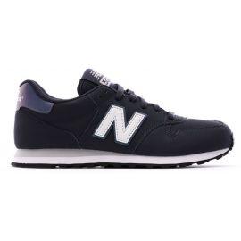 New Balance GW500ISB - Dámská volnočasová obuv