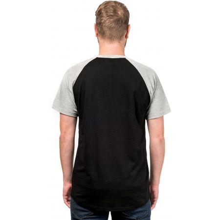 Pánské tričko - Horsefeathers HRSFTHRS T-SHIRT - 2