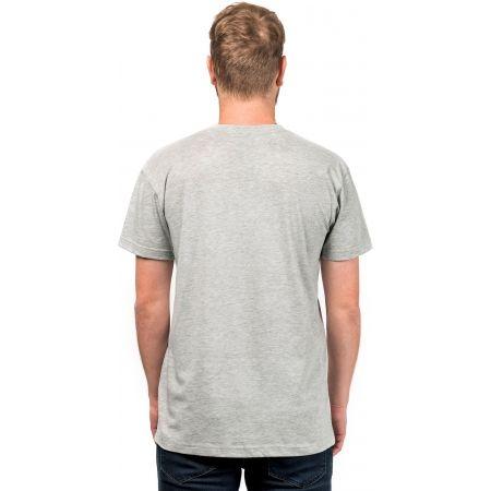 Tricou bărbați - Horsefeathers ROCKY T-SHIRT - 2