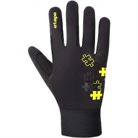 Etape PUZZLE WS - Children's gloves