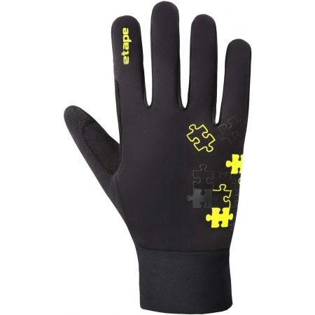 Dětské rukavice - Etape PUZZLE WS - 1