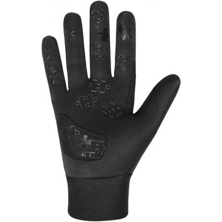 Dětské rukavice - Etape PUZZLE WS - 2