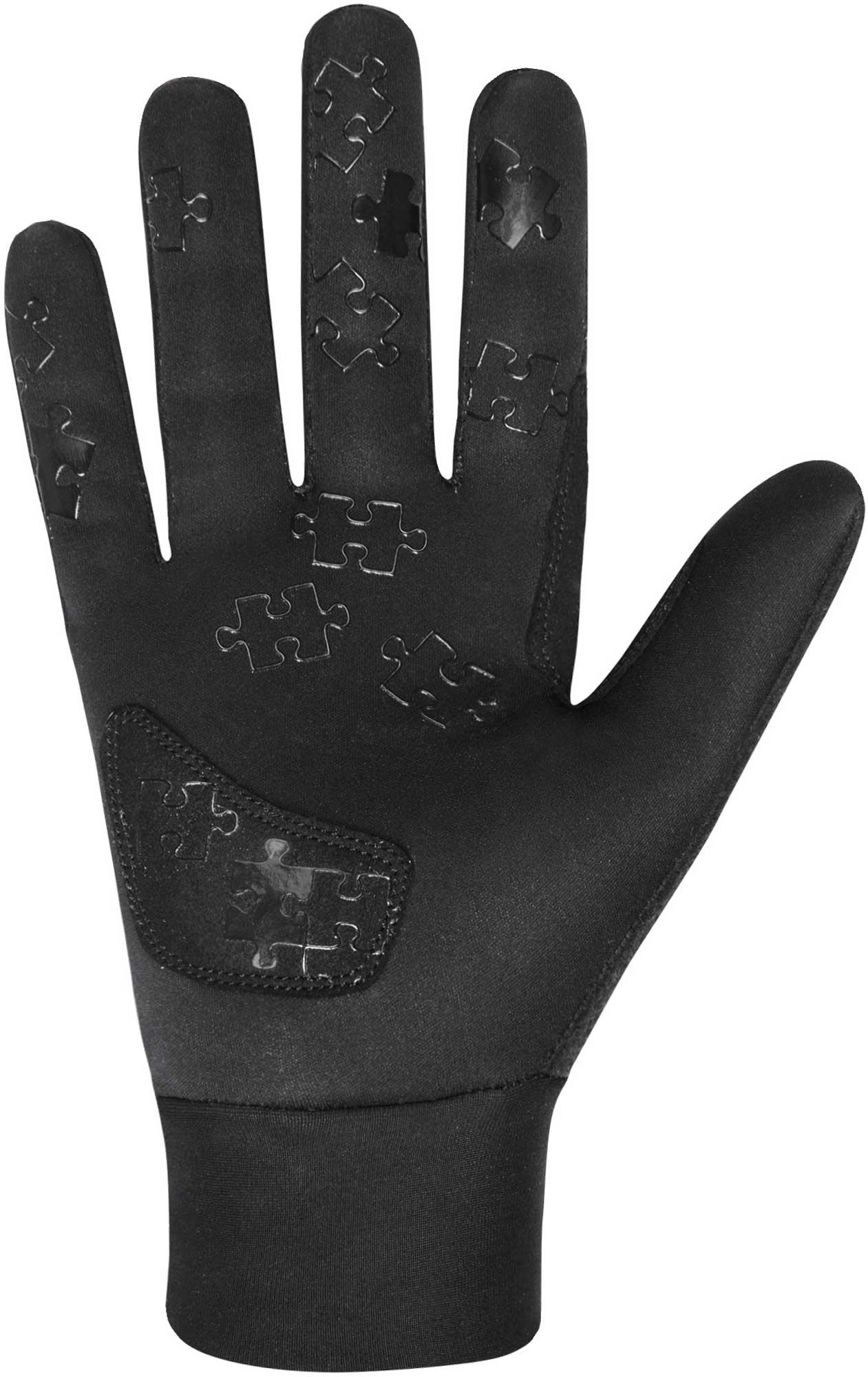 c35fd0e8466 Etape PUZZLE WS. Detské rukavice. Detské rukavice
